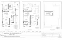 Cool 30×40 West Facing House Plans Vastu Best Of 20 Beautiful 30 X 40 for 30 40 House Plans Vastu
