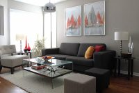Cool 4 Inspiring Small Living Room Ideas – Midcityeast inside Living Room Themes