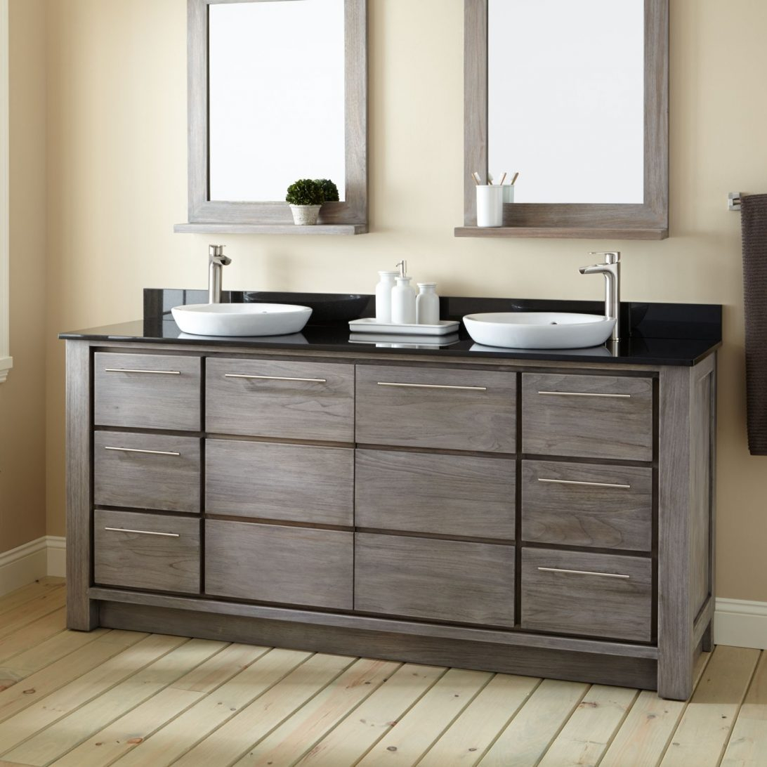 Cool 40 Most Superlative Vanity Cabinets Diy Bathroom Modern Walmart for Review Walmart Bathroom Vanities
