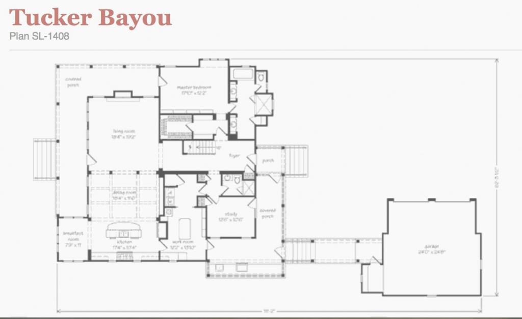 Cool 49 Luxury Of Tucker Bayou House Stock | Www.thewbba within Tucker Bayou House