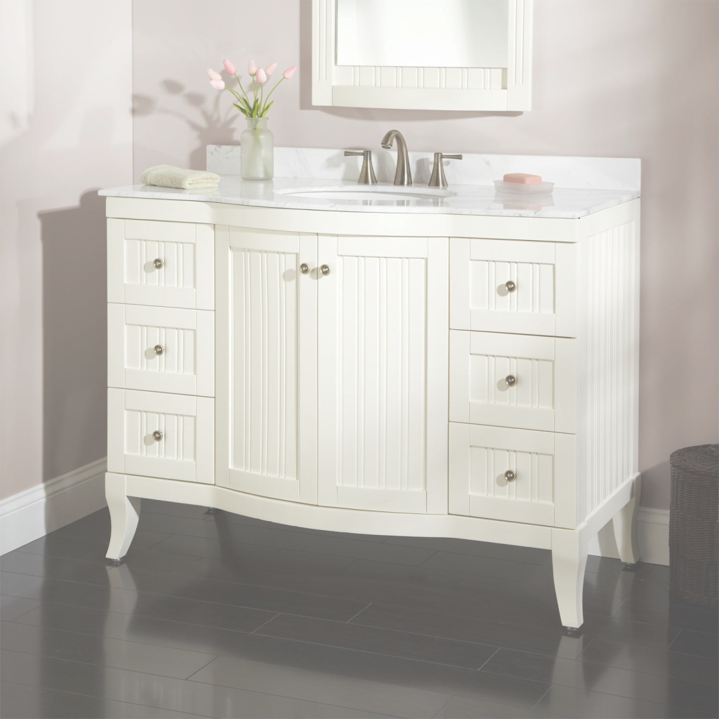 Cool 50 Bathroom Vanity Top - Vanity Ideas in 48 Inch Bathroom Vanity With Top