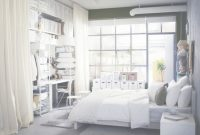 Cool 50 Bedroom Inspiration For Small Rooms Lv5I – Bedroomtoday within Set Small Bedroom Inspiration