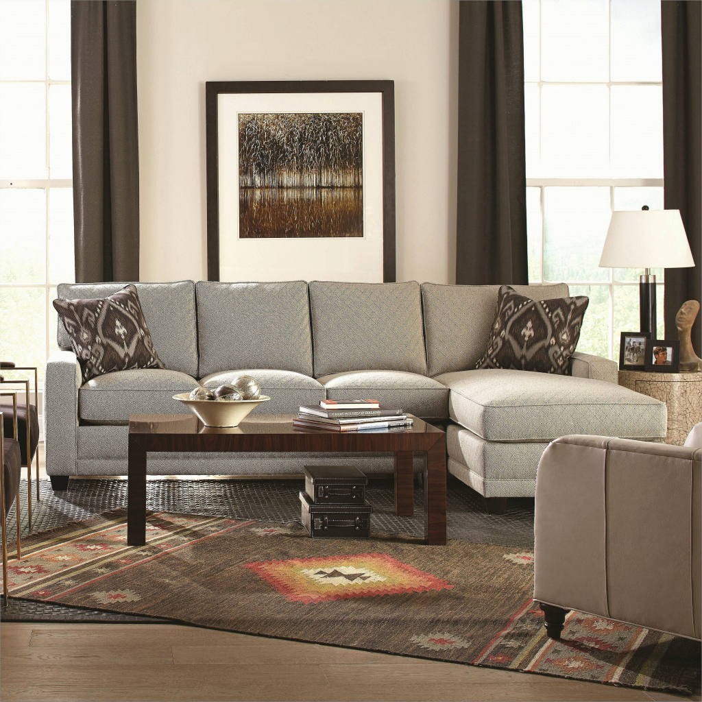 Cool 55 New Beige Living Room Set with regard to Elegant Beige Living Room Set
