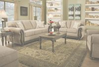 Cool 60 Unique Beige Living Room Set – Exitrealestate540 regarding Elegant Beige Living Room Set