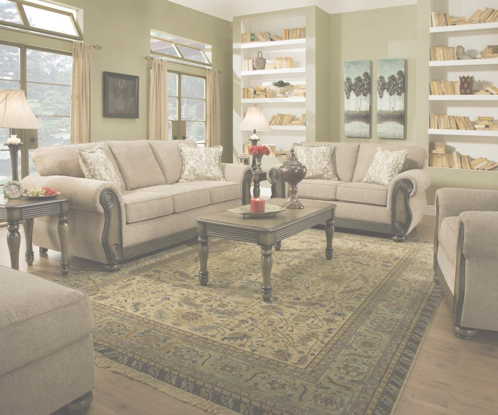 Cool 60 Unique Beige Living Room Set - Exitrealestate540 regarding Elegant Beige Living Room Set
