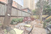 Cool 8 Apartments With Spring-Ready Outdoor Space For Rent Right Now with Good quality Apartments With Backyards