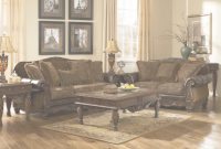 Cool Aarons Living Room Sectionals Aarons Furniture Living Room Set with Luxury Camo Living Room Set