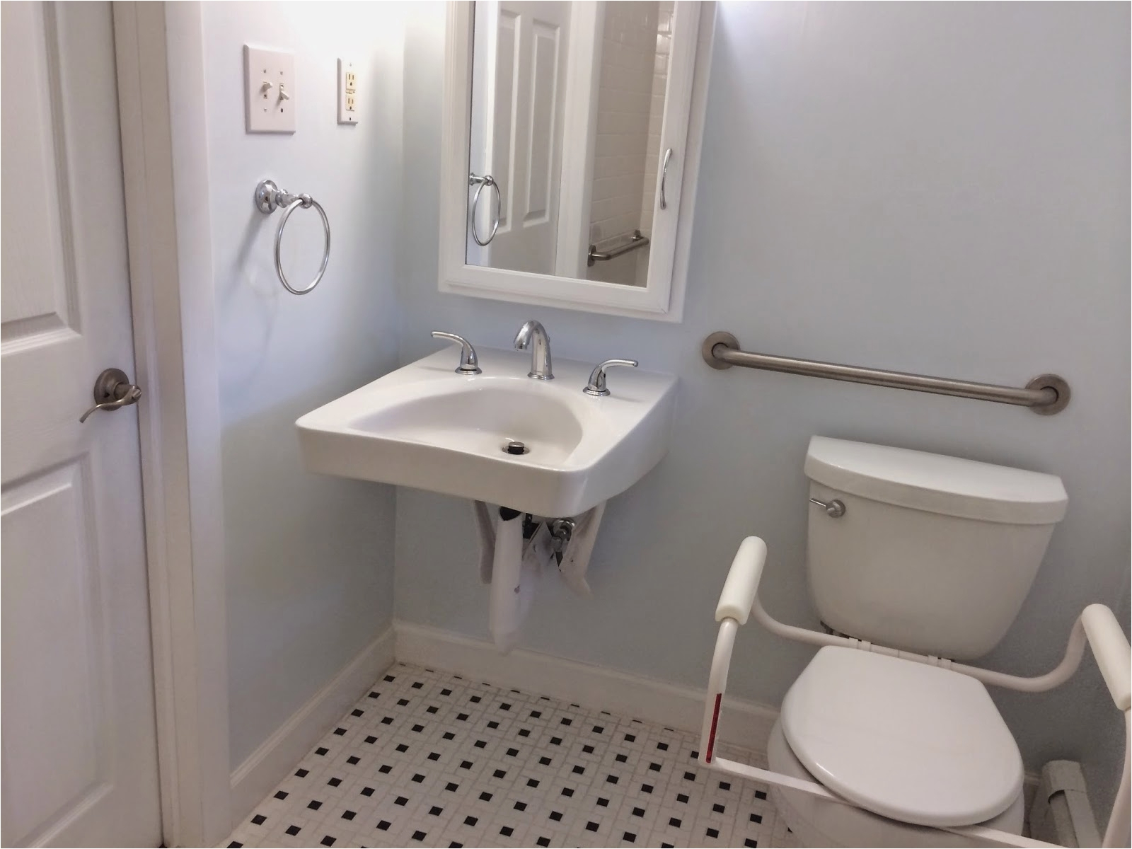 Cool Ada Compliant Bathroom Sinks And Vanities Lovely Ada Pliant Toilet regarding Awesome Ada Compliant Bathroom Sink