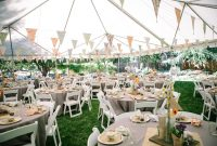 Cool Amazing Backyard Wedding Reception Centerpieces Ideas Budget Small with regard to Fresh How To Plan A Backyard Wedding