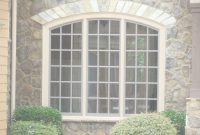 Cool Amazing Exterior Windows – Home Depot. Home Improvements. Custom with regard to Elegant Windows Design Home Images