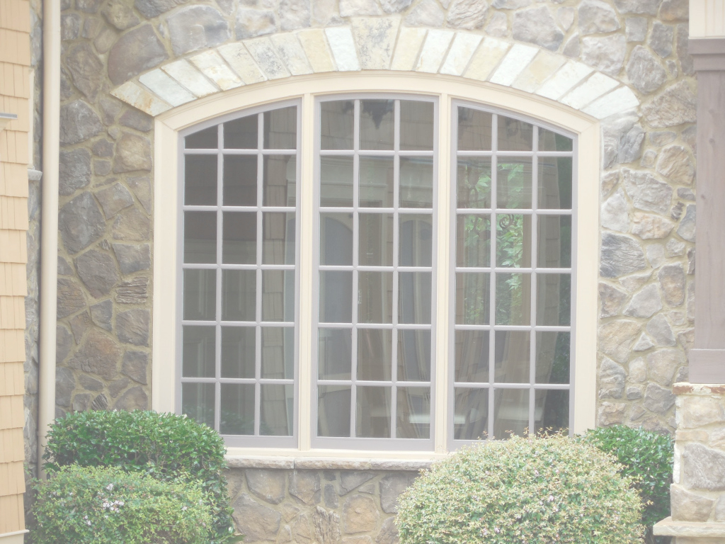 Cool Amazing Exterior Windows - Home Depot. Home Improvements. Custom with regard to Elegant Windows Design Home Images