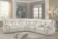 Cool Amite Beige Living Room Sectional 6Pc Set For $1,799.94 – Furnitureusa for Elegant Beige Living Room Set