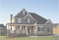 Cool Architectures Country Homes With Wrap Around Porches Designs 2 within Awesome Country Homes With Wrap Around Porch
