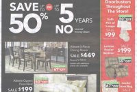Cool Ashley Furniture Black Friday Ads 2016 – Couponshy regarding Review Ashley Furniture Promo Code