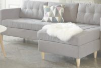 Cool Ashley Furniture Express Furniture Warehouse Jamaica Ny Express throughout Fresh Ashley Furniture Jamaica