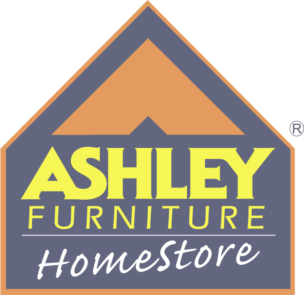 Cool Ashley Furniture Homestore In Tla Al Ali, Amman, Jordan in Ashley Furniture Amman