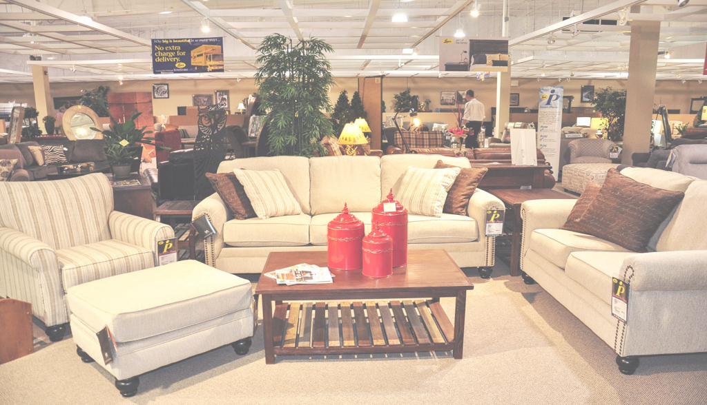 Cool Ashley Furniture | Leons Muskoka | Your Muskoka Furniture Store inside New Ashley Furniture Industries