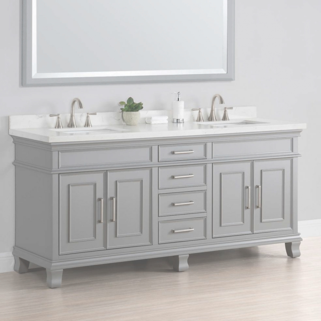 Cool Attractive 70 Inch Bathroom Vanities #4 Gorgeous Ideas 72 Bathroom for 70 Inch Bathroom Vanity