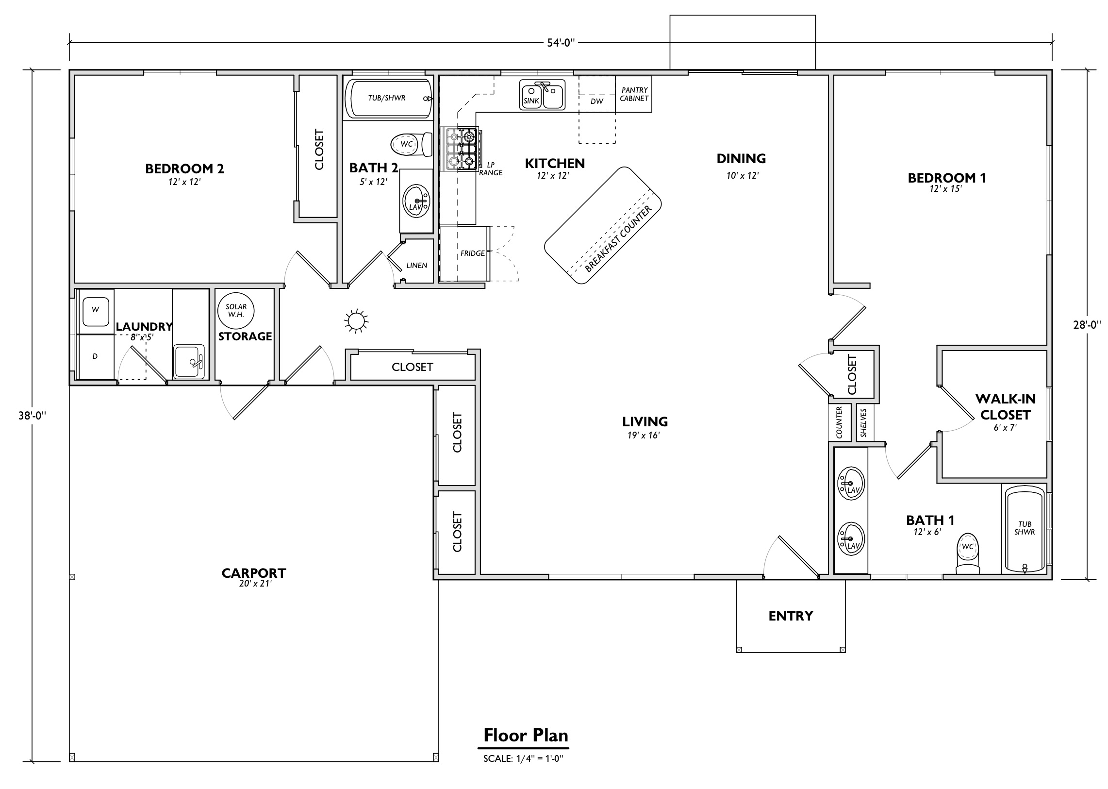 Cool Average Size Of Master Bedroom And Bath intended for Luxury Average Size Of A Master Bedroom