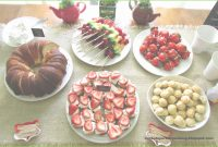 Cool Baby Shower Appetizer Ideas Fabulous Baby Shower Appetizers Easy regarding Appetizers For A Baby Shower