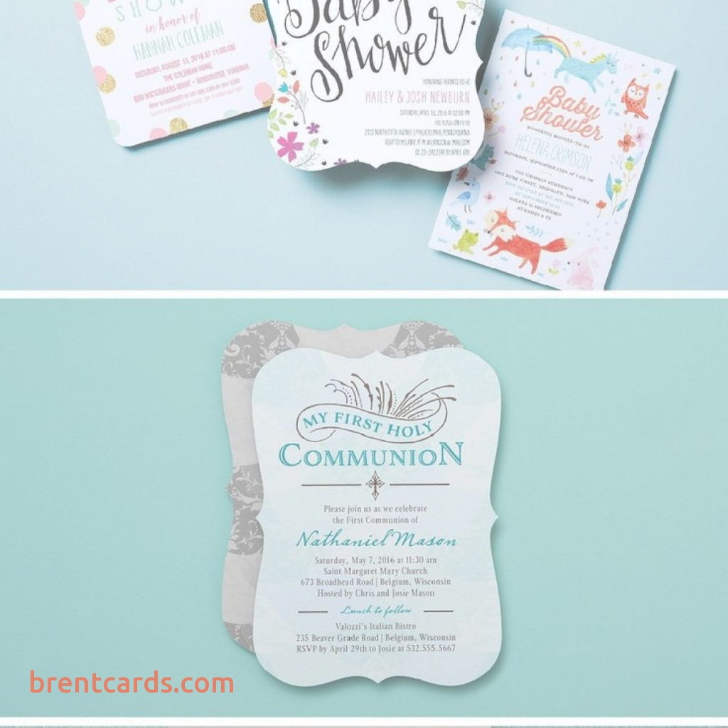 Cool Baby Shower Invitations Tiny Prints 471 Best Images About Baby pertaining to Best of Tiny Prints Baby Shower