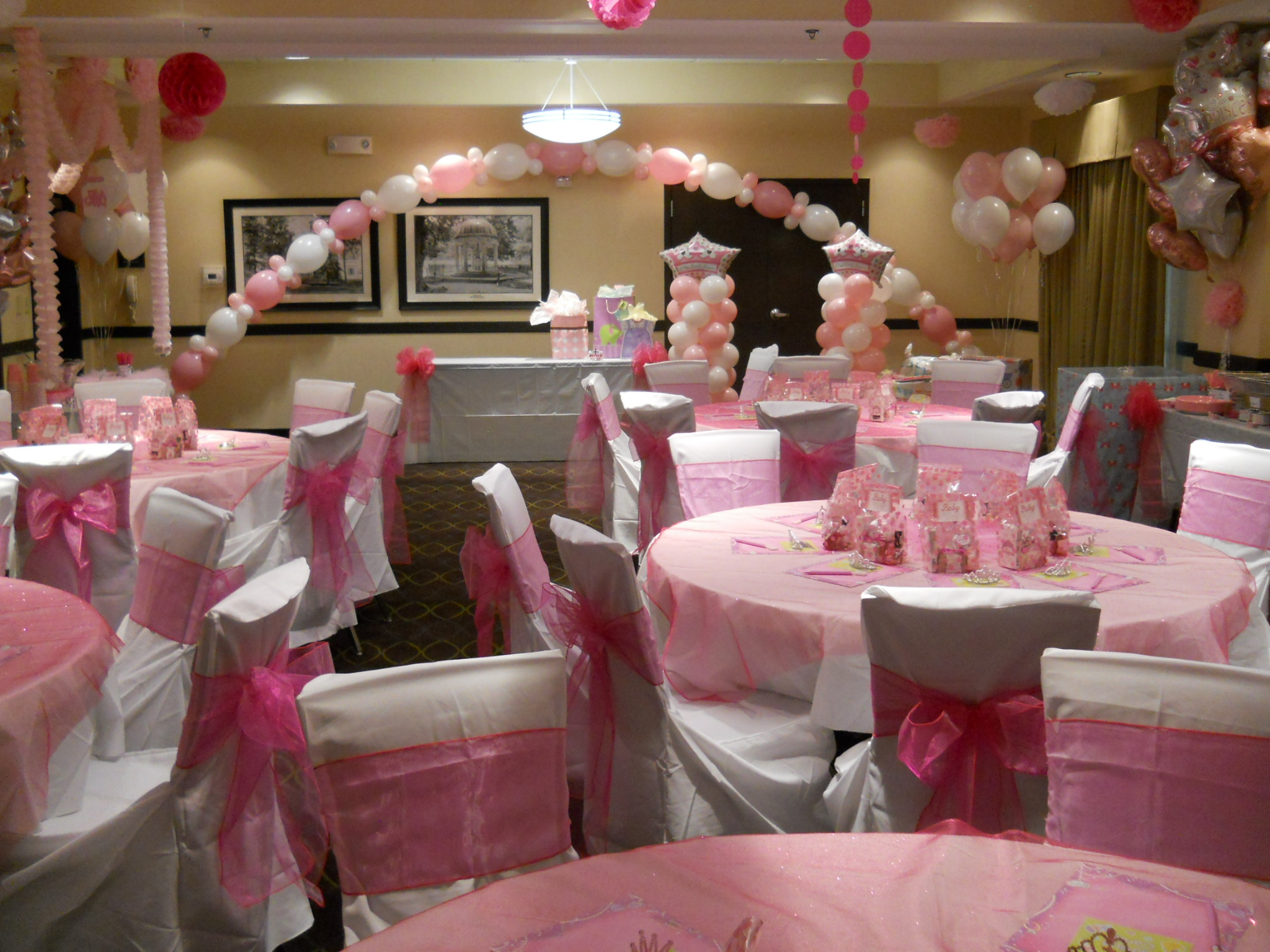 Cool Baby Shower Venues Nyc Decoration Cheap Baby Shower Venues Nyc Baby for Baby Shower Venues