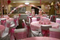 Cool Babyower Venues Nyc Decoration Small Queens Harlem Brooklyn in Fresh Free Places To Have A Baby Shower