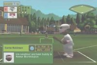 Cool Backyard Baseball Free Download Mac – Iemas regarding Backyard Baseball Download