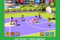 Cool Backyard Baseball Original Download Original Backyard Baseball with Beautiful Backyard Baseball Download