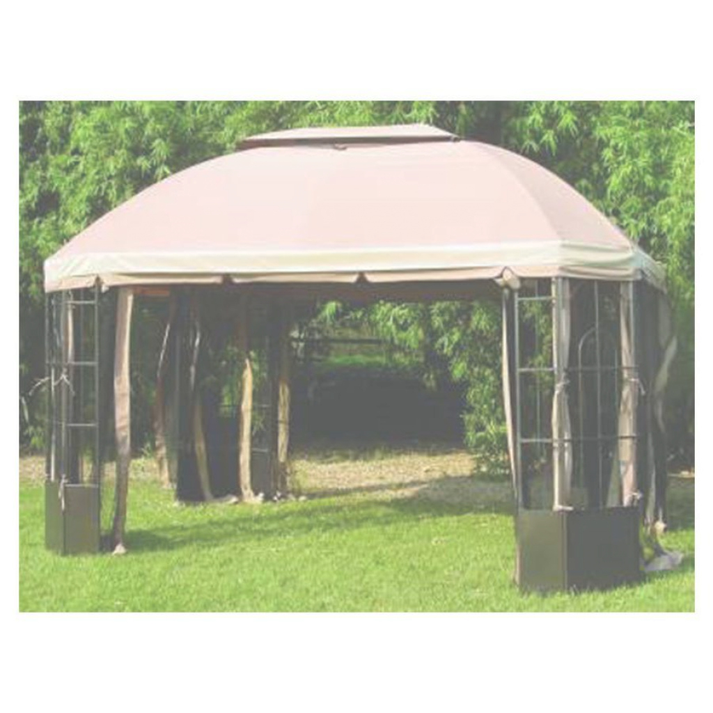 Cool Backyard Expressions Deluxe Garden Pergola | Best Home Ideas throughout Luxury Backyard Expressions