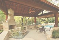 Cool Backyard Oasis In Rollingwood – Darin Walker in Backyard Oasis