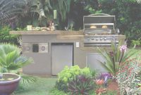 Cool Backyard Paradise Lovely Backyard Paradise Backyard Sound System with regard to Lovely Backyard Paradise