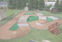Cool Backyard Rc Track Ideas – Google Search | Rc Drones | Pinterest with regard to Backyard Rc Track Ideas