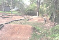 Cool Backyard Rc Track – Youtube inside Backyard Rc Track Ideas