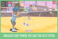 Cool Backyard Sports Baseball 2015 Apk Download – Free Sports Game For for Beautiful Backyard Baseball Download