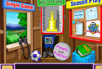 Cool Backyard Sports Characters – Giant Bomb with regard to Best of Backyard Sports Characters