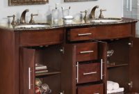 Cool Bathroom : Astonishing Medicine Cabinets Interesting Mission Style in Mission Style Bathroom Vanity