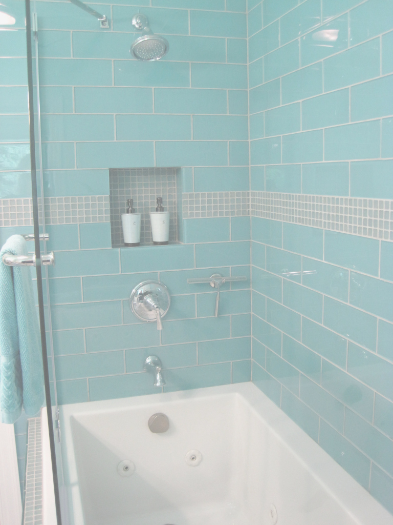 Cool Bathroom : Best Duck Egg Blue Bathroom Tiles Design Decorating within Beautiful Duck Egg Blue Bathroom Ideas