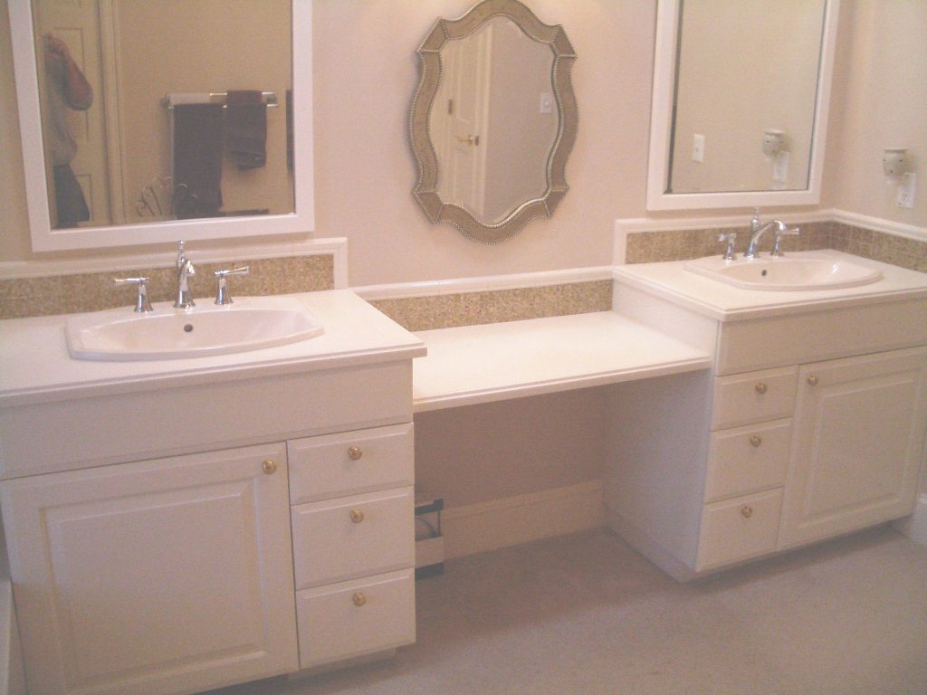 Cool Bathroom Sink Backsplash Ideas : Top Bathroom - Tile Bathroom throughout Bathroom Sink Backsplash