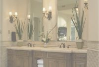Cool Bathroom Vanities Lights Lovely Rise And Shine Bathroom Vanity for Bathroom Vanity Lighting