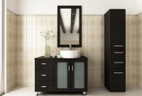 Cool Bathroom Vanities Phoenix Az – Home Design Ideas inside Bathroom Vanities San Antonio