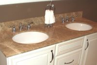 Cool Bathroom Vanity : 48 Bathroom Vanity With Top Washroom Vanity within Bathroom Vanity With Top