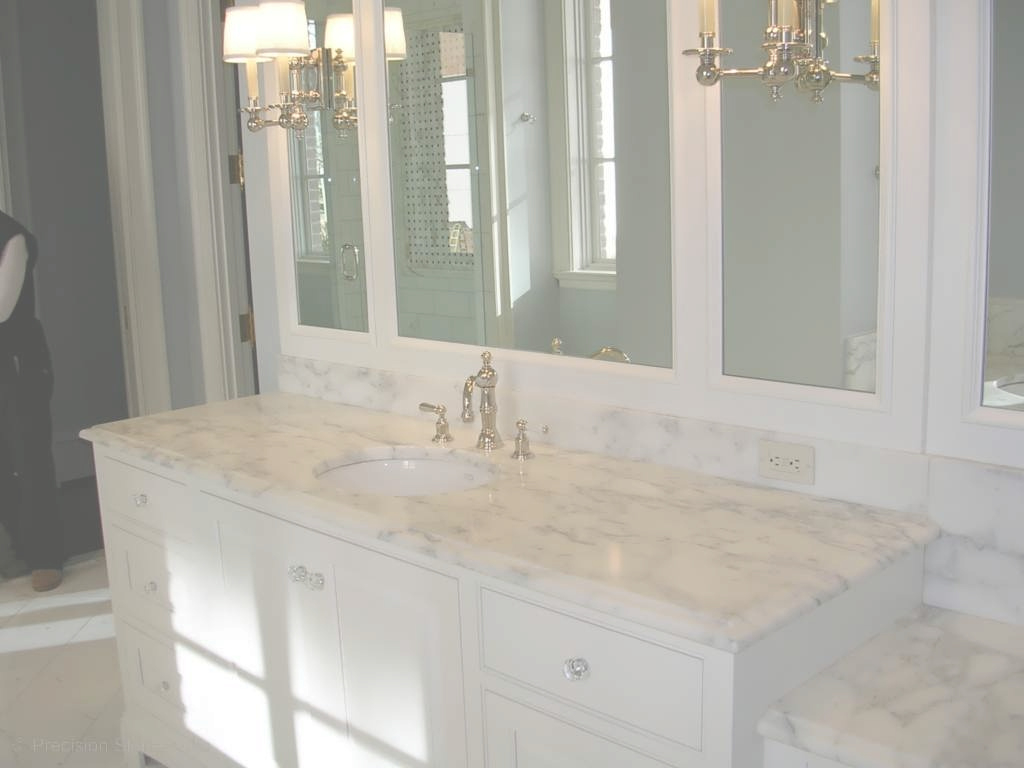 Cool Bathroom Vanity : Granite Countertops Vanity Tops With Sink 42 Inch pertaining to Lovely Bathroom Vanity Countertops