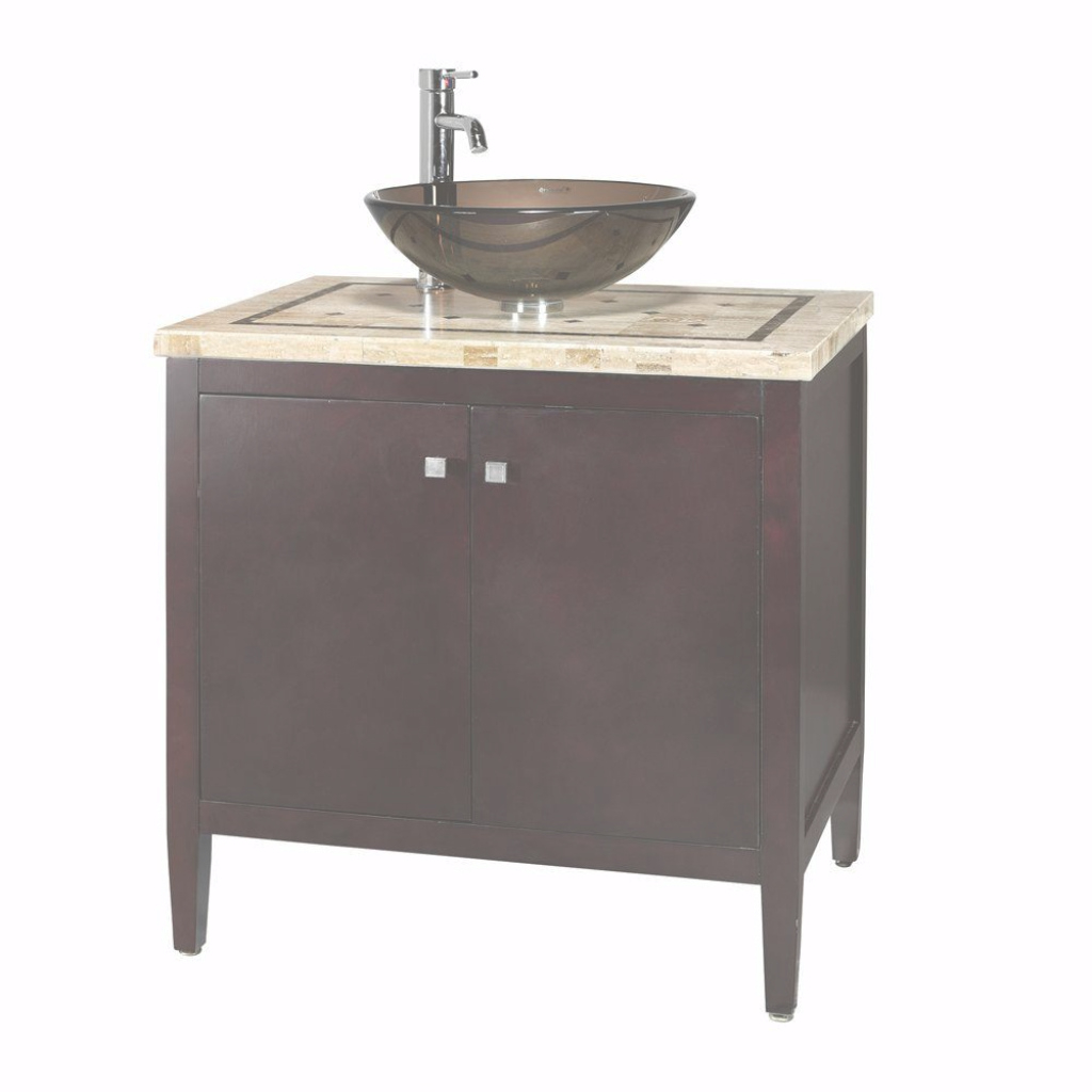 Cool Bathroom Vanity Home Depot For Decorators Collection Argonne 31 In with Home Depot Bathroom Vanity Sale