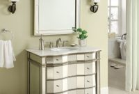 Cool Bathroom Vanity Mirrors For Superior Plan 18 – Nestorriba within Beautiful Bathroom Vanity Mirrors