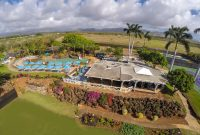 Cool Beach Front Condos with regard to Kiahuna Plantation & The Beach Bungalows