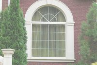 Cool Beautiful House Window Designs – Part 1 – Home Repair. Window pertaining to Windows Design Home Images
