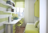 Cool Bedroom Designs For Small Spaces Innovative With Picture Of Bedroom within Bedroom Design For Small Space