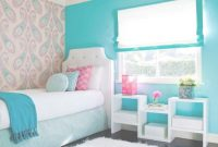 Cool Bedroom: Marvellous Small Bedroom Ideas For Teenage Girl Teenage with regard to Small Teenage Girl Bedroom