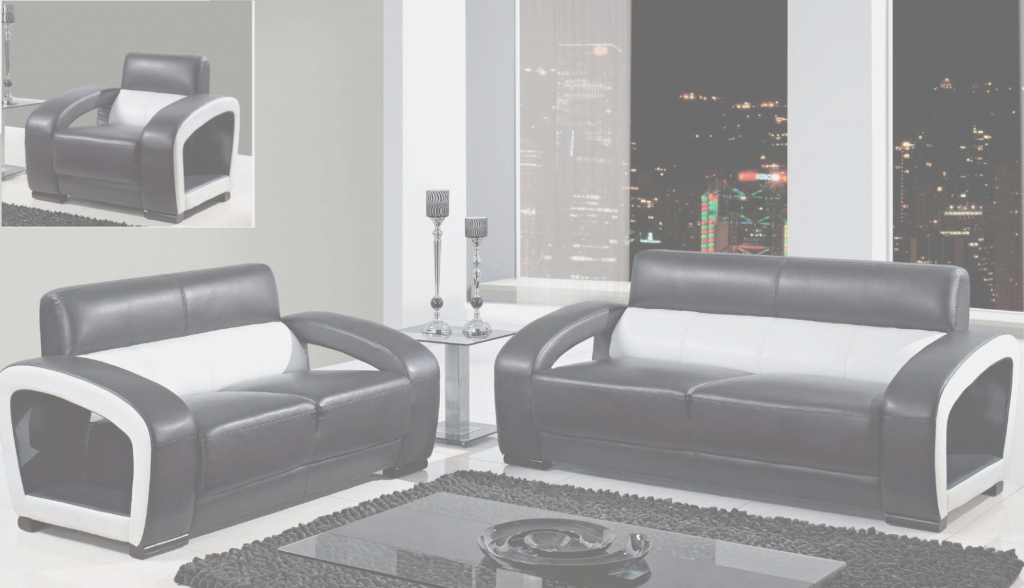 Cool Black Living Room Chairs Global Furniture Black And White Leather intended for Awesome Black Living Room Chairs